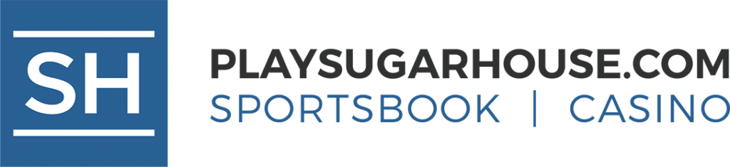 SugarHouse Promo Code