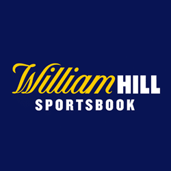 William Hill Promo Code NJ